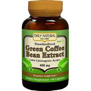 green coffee bean max high blood pressure picture 11