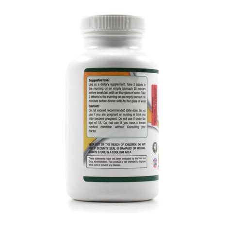 garcinia cambogia user reviews picture 9