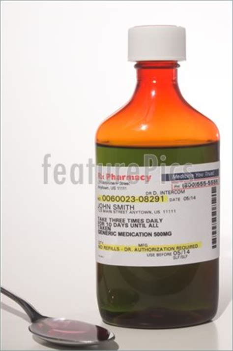 prescription cough suppressant picture 3