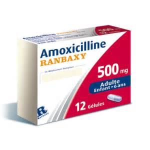 macvestin 500 mg salt picture 10