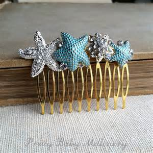 beach hair accessories picture 3