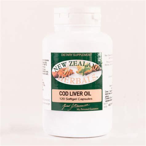 ayurvedic cod liver oil picture 7