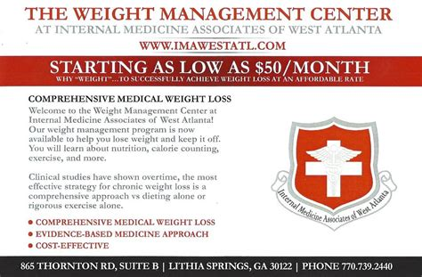 weight loss clinic in folkston ga picture 4