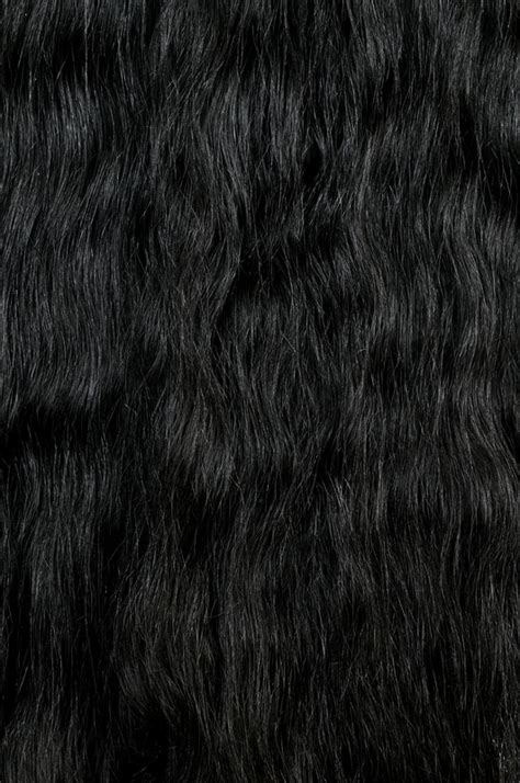 black hairstyles human hair checkerboard w barrels picture 19