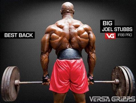 muscle x testosterone booster picture 13