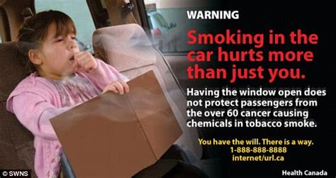 affects of secondhand smoke picture 11