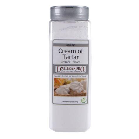 cream of tartar whitening h picture 1
