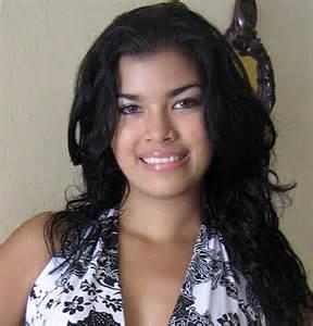 dark skin latina pics galleries picture 9