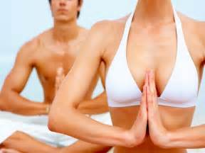 hempushpa are the useful for breast increase picture 5