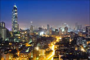 mumbai picture 1