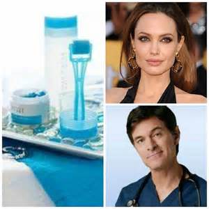 angelina jolie skin care products picture 3