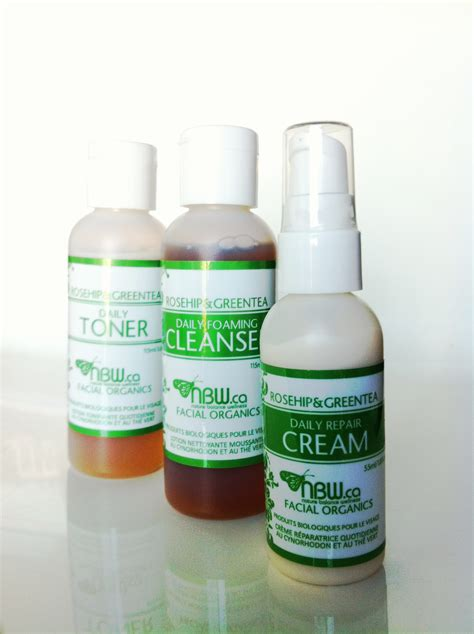 herbal skin care and vitamins picture 6
