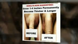 does frequent sex increase penis size picture 9