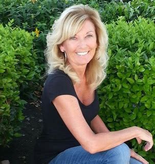 cleanse for female over 50 years of age picture 6