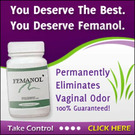 yeast infections odors picture 10