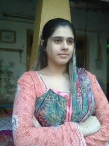 karachi hot girls jazz numbers picture 2