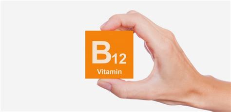 vitamin b-12 shots for weight loss picture 2