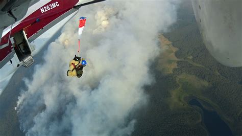 smoke jumpers picture 2