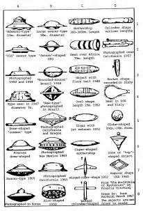 different shapes of penis heads picture 13