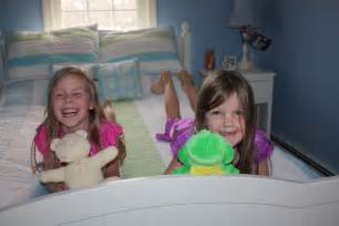sleep over camps for girls picture 21