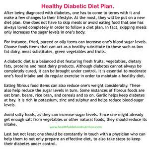 diabetes diet and nutrition picture 9