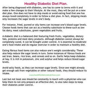 diet ads picture 2