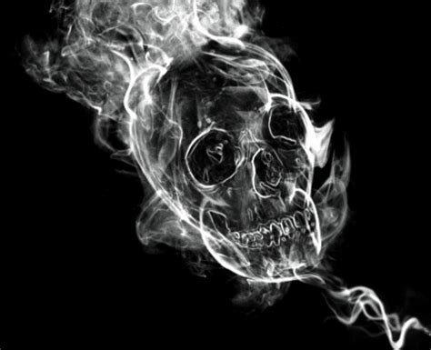 smoke gif picture 10
