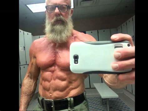 max t testosterone booster picture 6