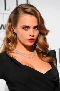 hair styles onthe red carpet picture 1