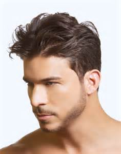 chopped up hair cuts picture 5