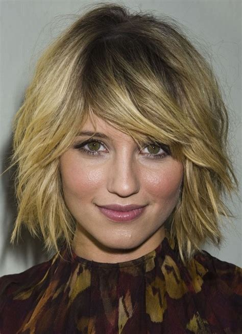 texturized hair cuts picture 11