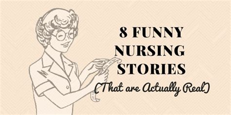 female nurse funny stories picture 5