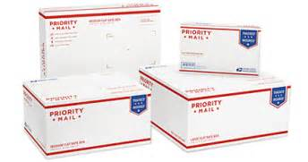 alteril priority mail delivery picture 13