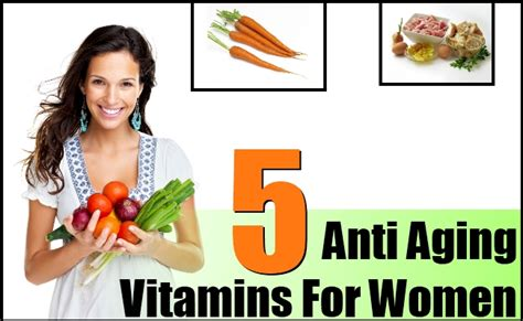 anti aging herbs for women picture 10
