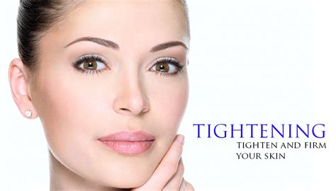 skin tightening treatment the an picture 3