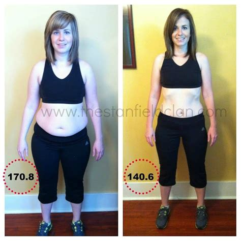 weight loss 18 pounds in 4 days picture 15