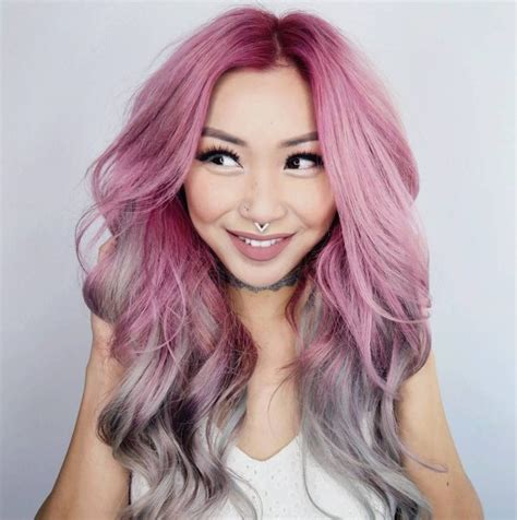 colors for hair picture 11