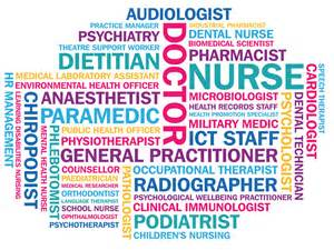 health jobs picture 6