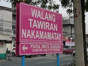 mga bawal sa singapore picture 9