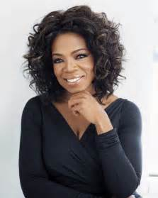 oprah's shocking weight loss 2013 picture 2