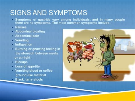 causes of slow digestion picture 3
