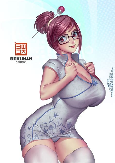 anime featuring breast expansion picture 5