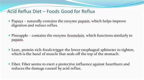 acid reflux what to eat diet picture 10