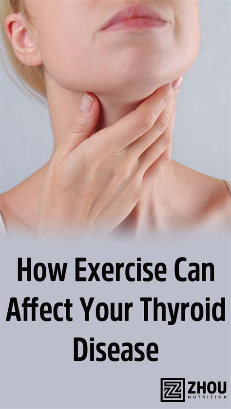 ameriacan thyroid picture 9