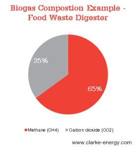 anaerobic digestion picture 8