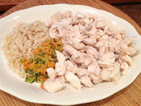 canine bland diet picture 3