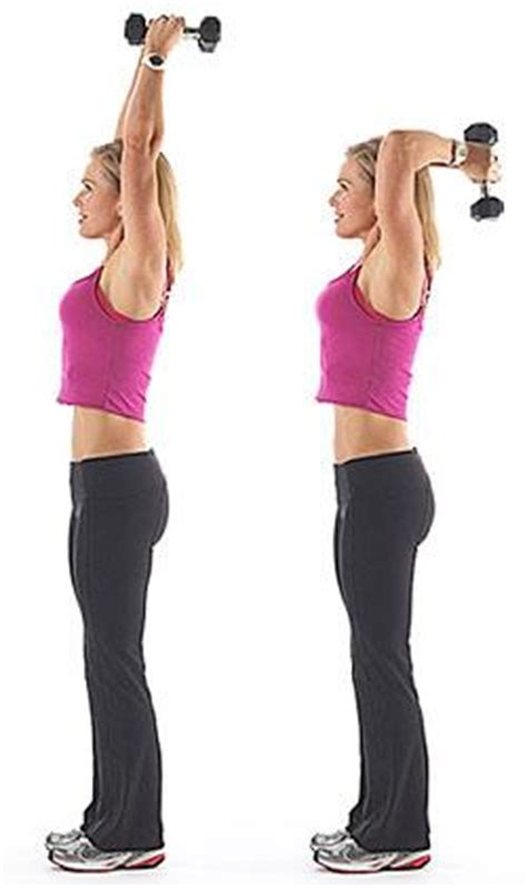triceps weight loss picture 5