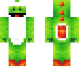 3-d of the skin picture 2