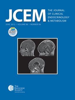 j clin endocrinol metab 2008;93:3735-3740. picture 6