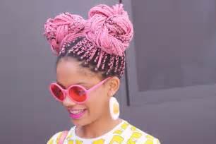artficial girl 3 birghter hair mod picture 2